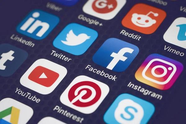 استفاده از رسانه های اجتماعی در بازاریابی هتل